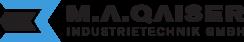 qaiser-industrie.com